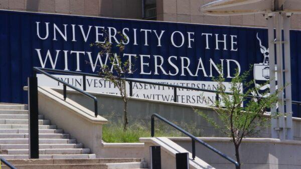 DAAD Masters Scholarships Program