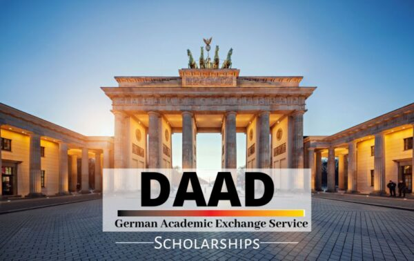 DAAD Postdoctoral Fellowship Program